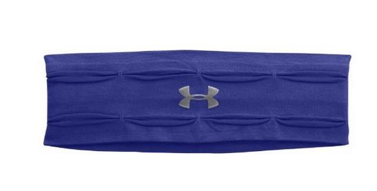 Under Armour UA Perfect Headband