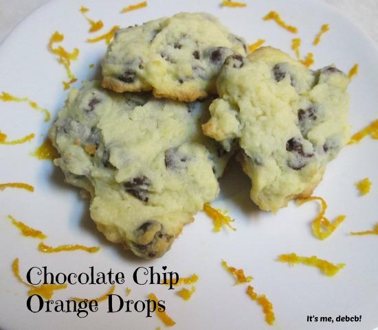 Chocolate-Chip-Orange-Drops-Its-me-debcb