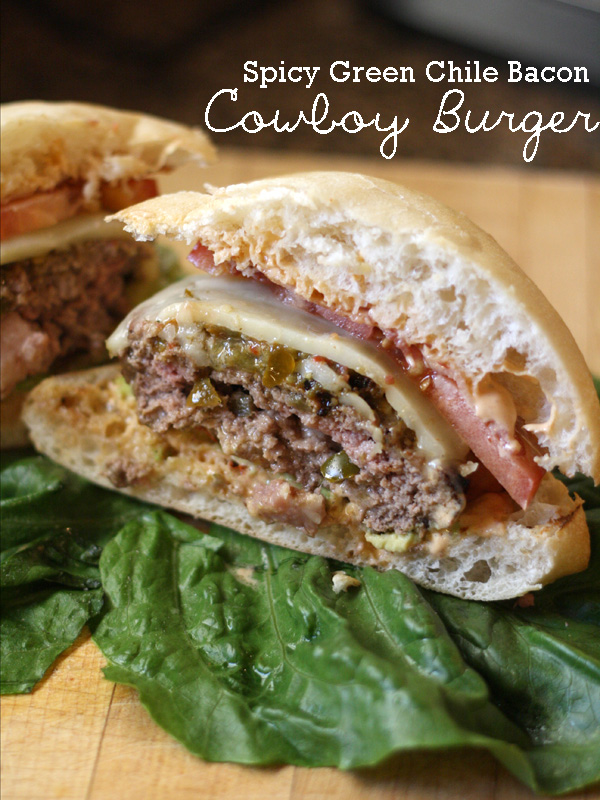 Cowboy-Burger-1