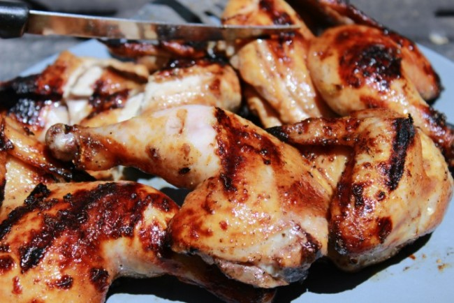 cornish-hens-grilled